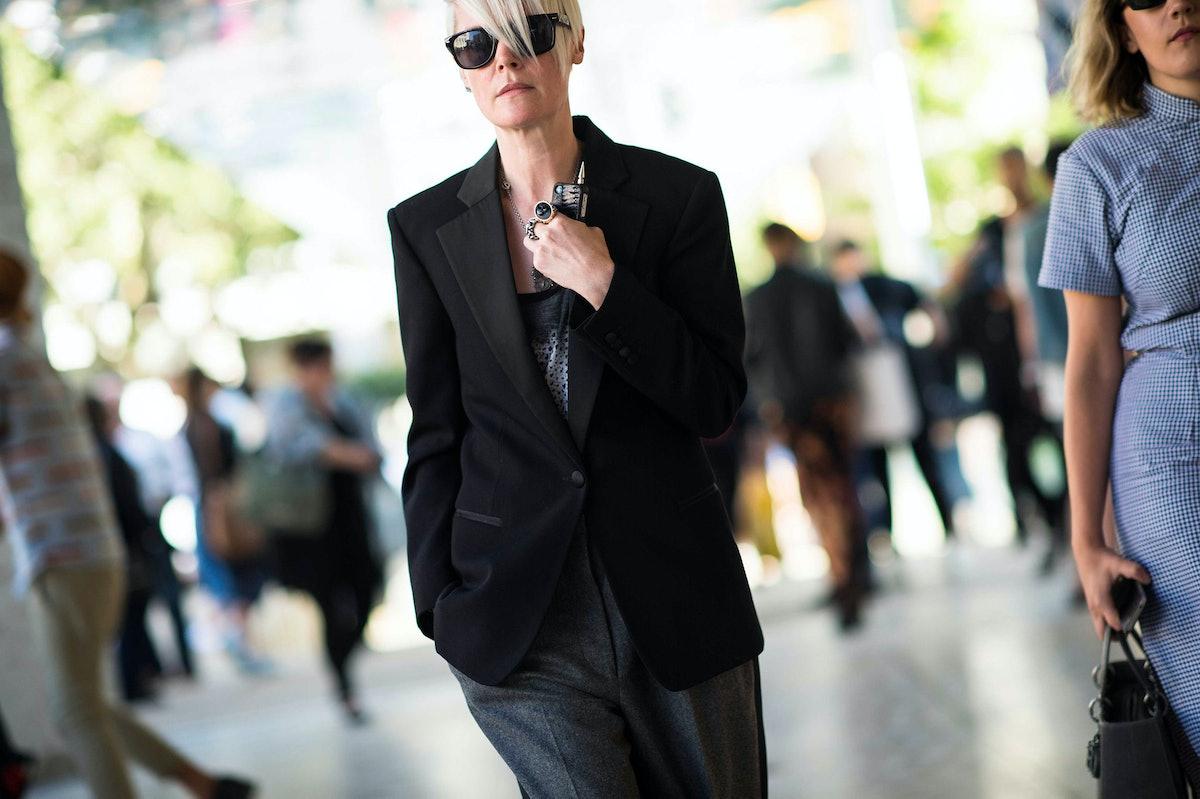 new-york-fashion-week-spring-2014-day2-24