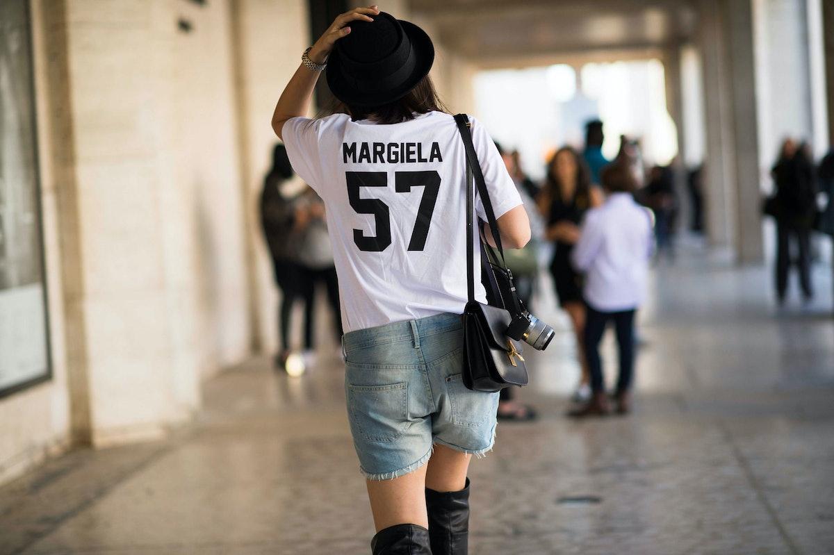 new-york-fashion-week-spring-2014-day2-26