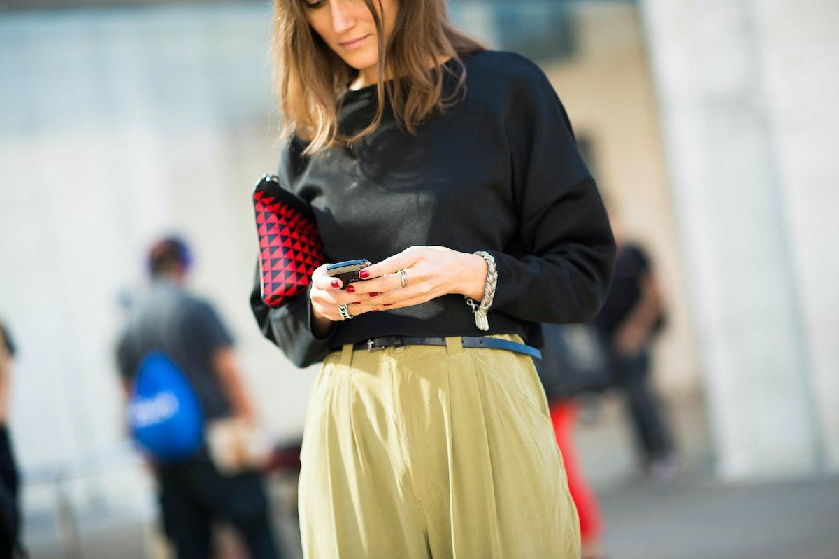 new-york-fashion-week-spring-2014-day2-28