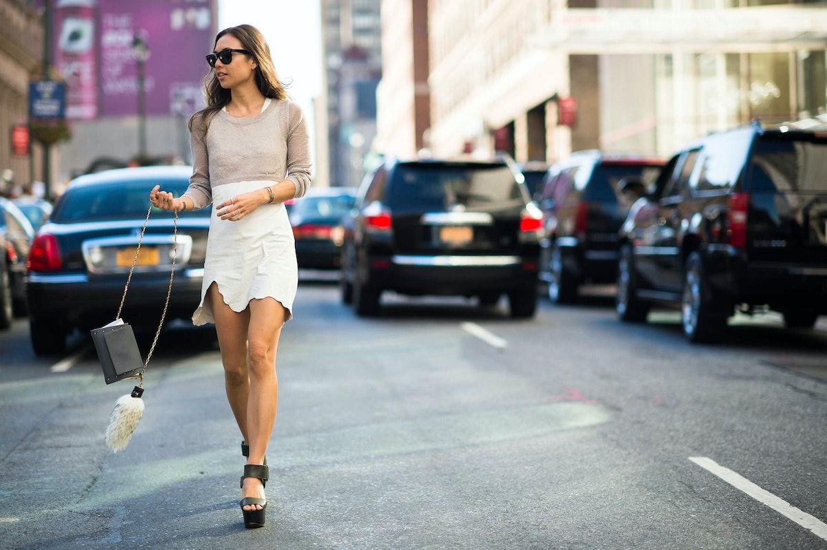 new-york-fashion-week-spring-2014-day2-31