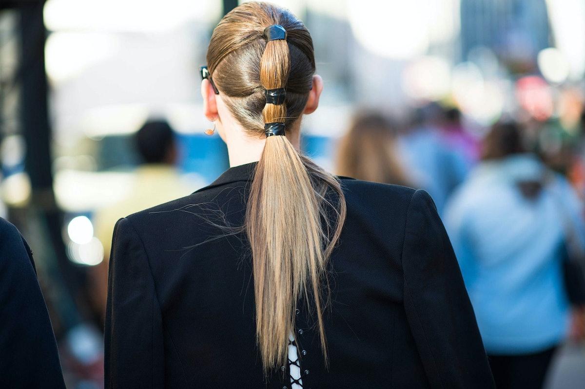 new-york-fashion-week-spring-2014-day2-32