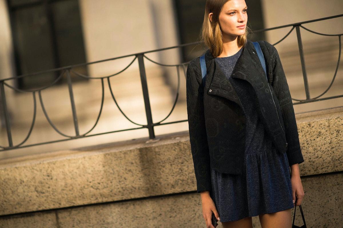 new-york-fashion-week-spring-2014-day2-34