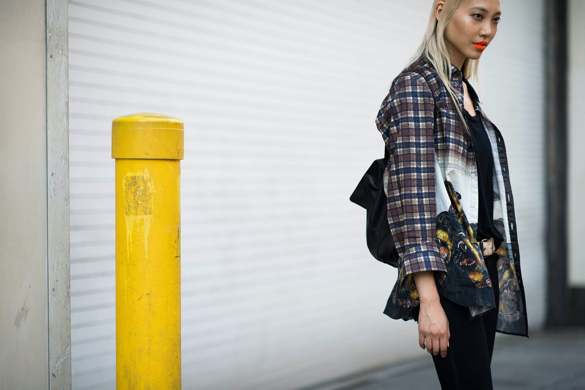 new-york-fashion-week-spring-2014-day2-33