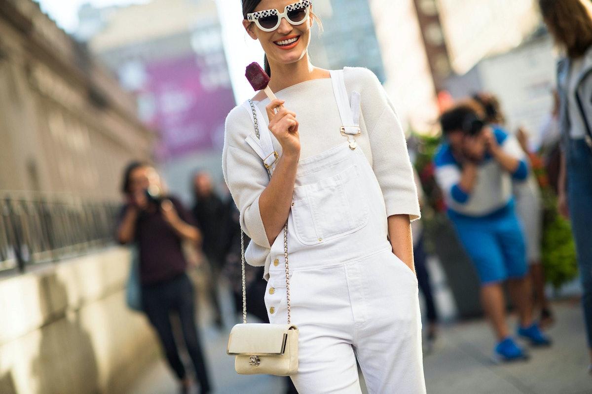 new-york-fashion-week-spring-2014-day2-35