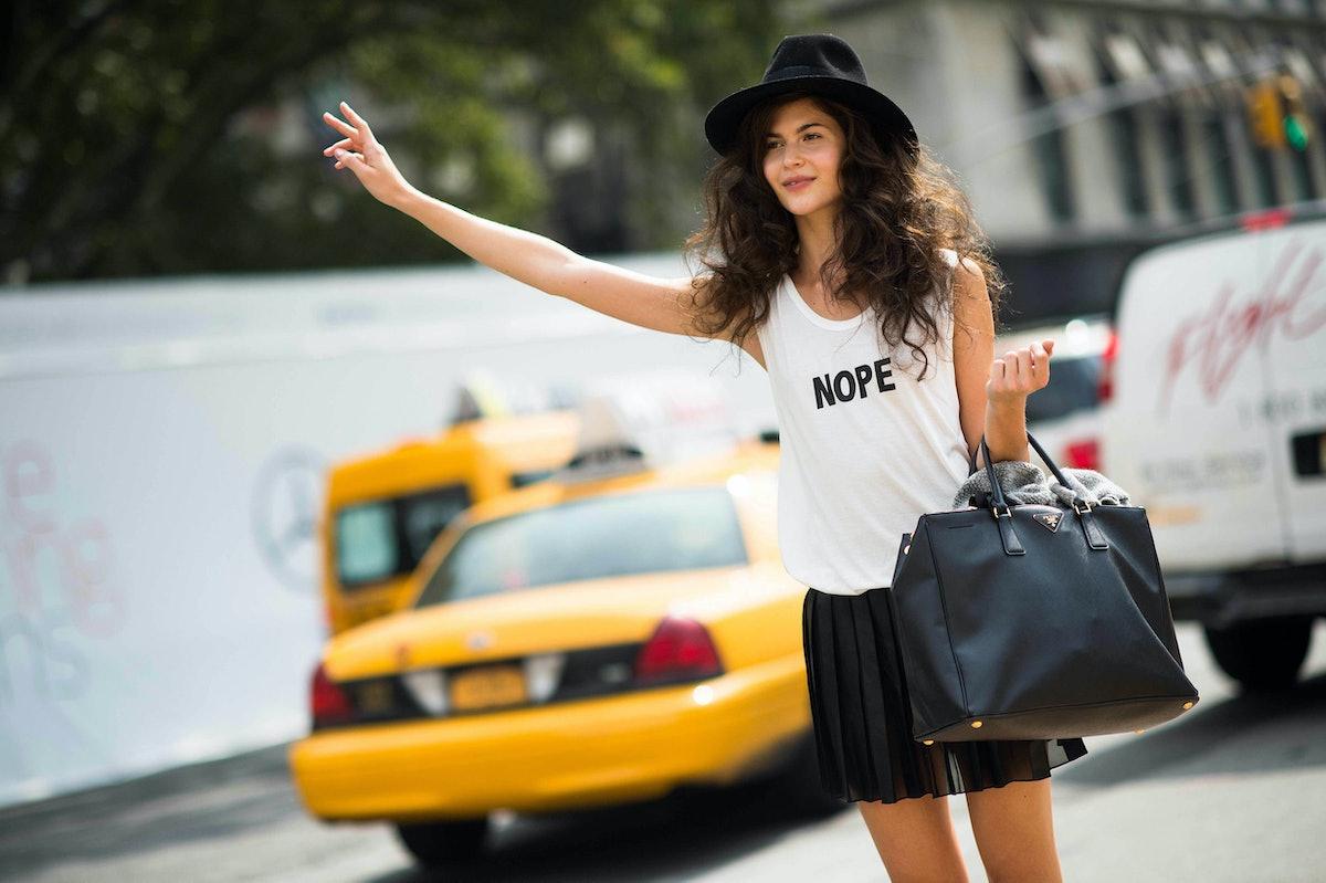 new-york-fashion-week-street-style-day6-03