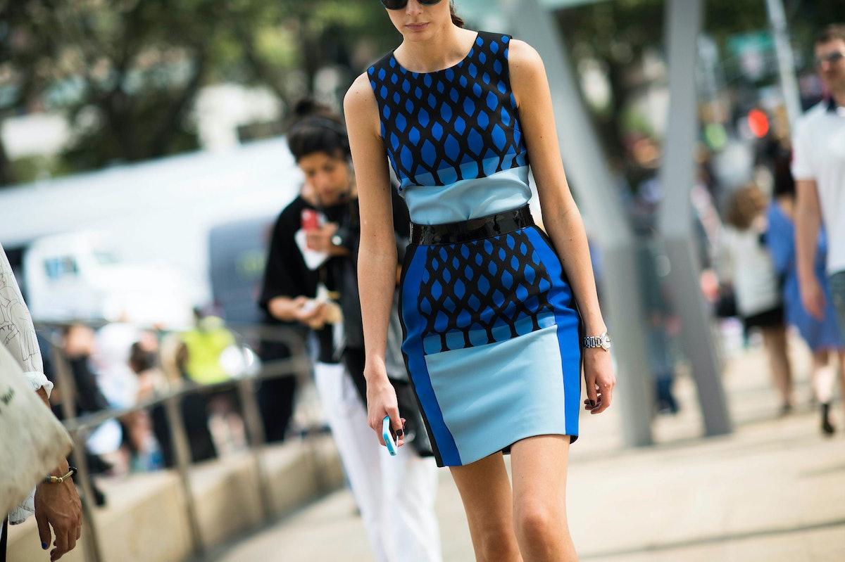 new-york-fashion-week-street-style-day6-02