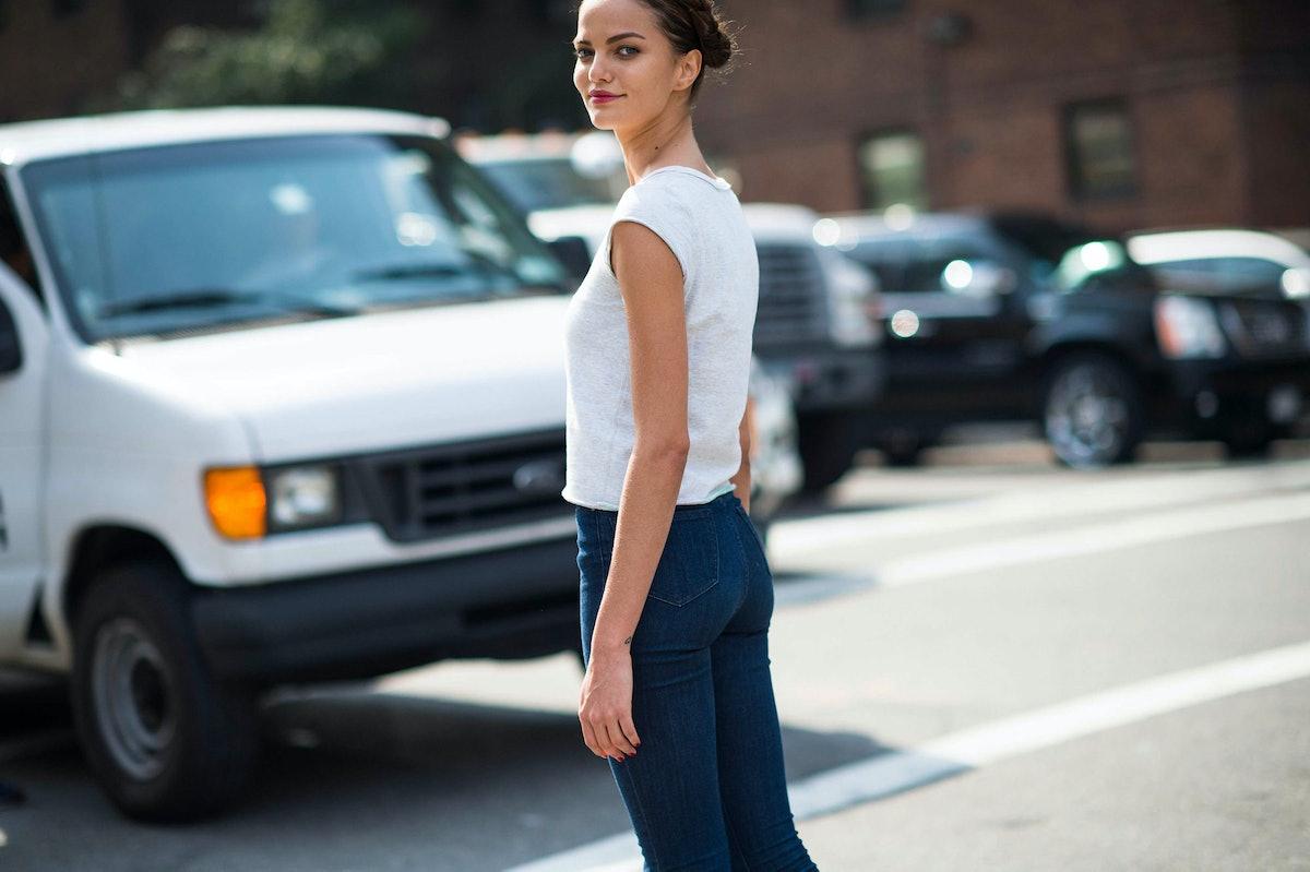 new-york-fashion-week-street-style-day6-07