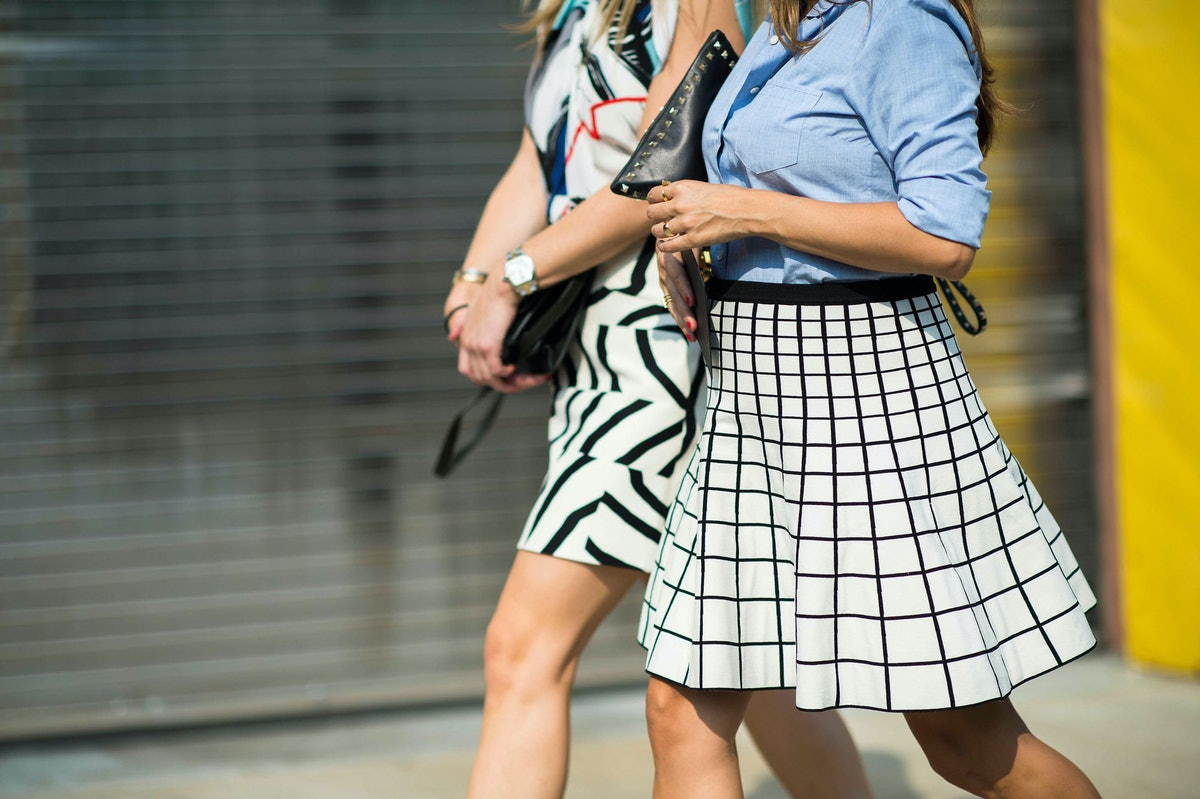new-york-fashion-week-street-style-day6-10