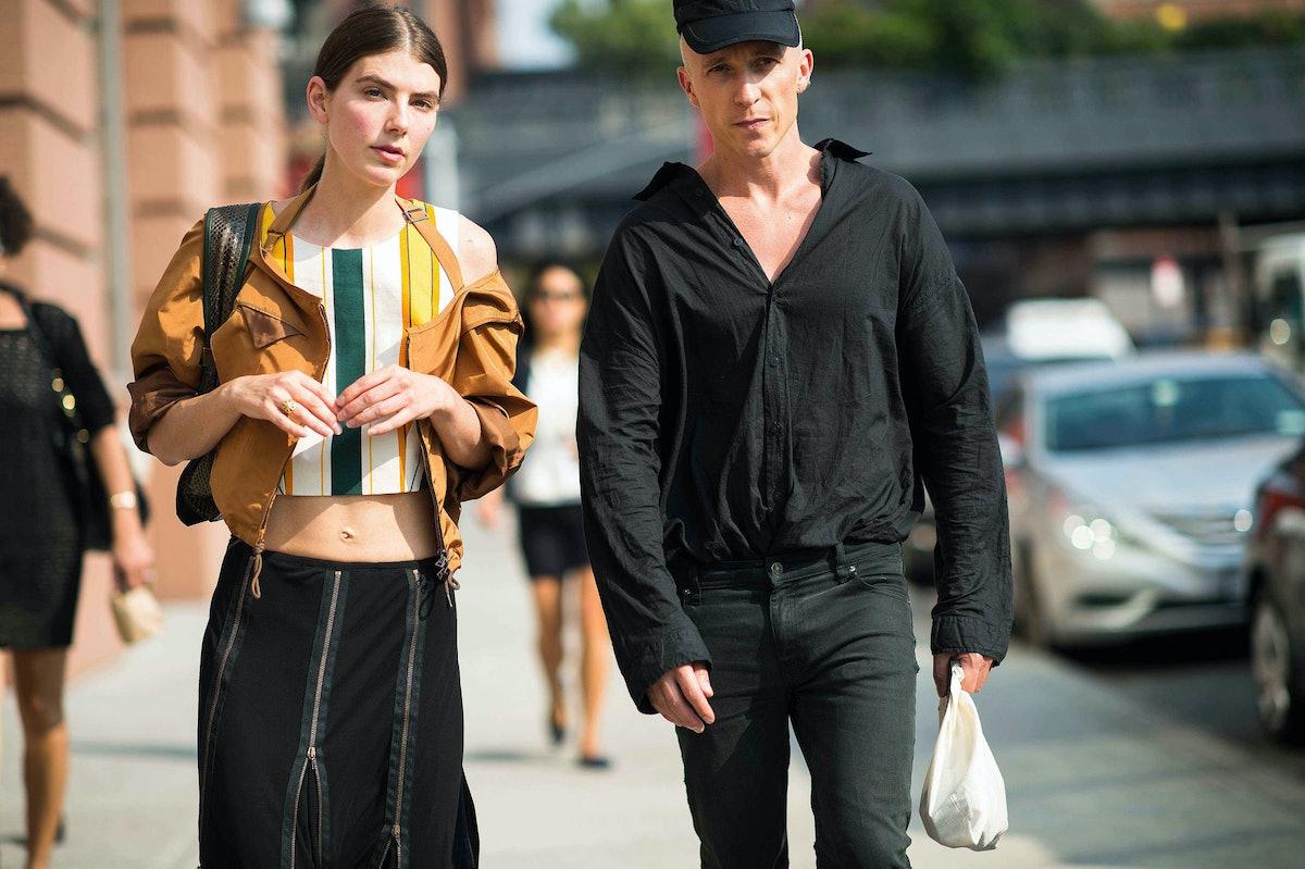 new-york-fashion-week-street-style-day6-11