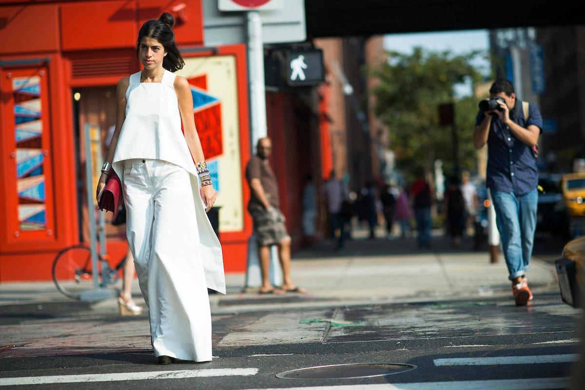 new-york-fashion-week-street-style-day6-13