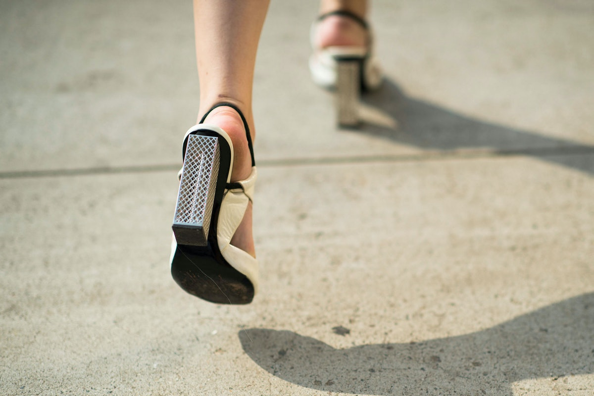 new-york-fashion-week-street-style-day6-12
