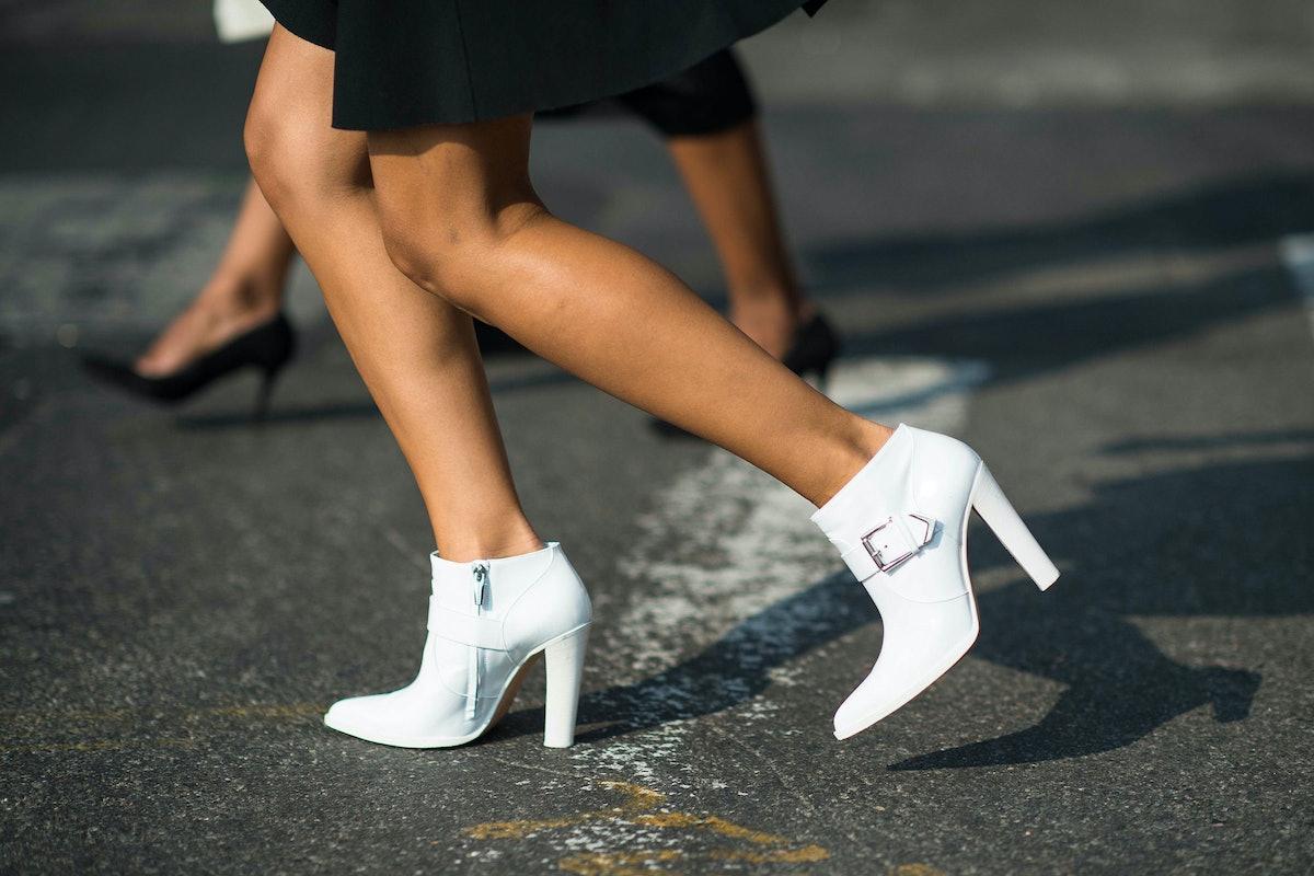 new-york-fashion-week-street-style-day6-14