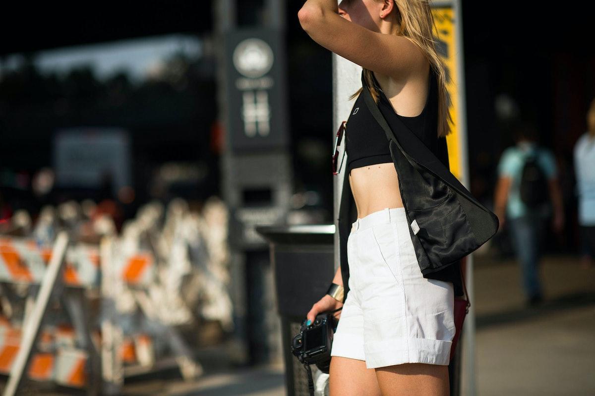 new-york-fashion-week-street-style-day6-15