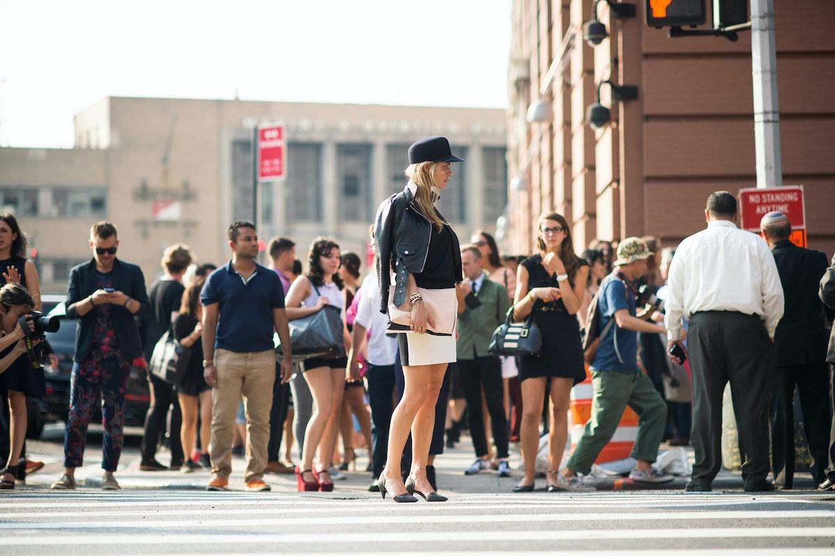 new-york-fashion-week-street-style-day6-17