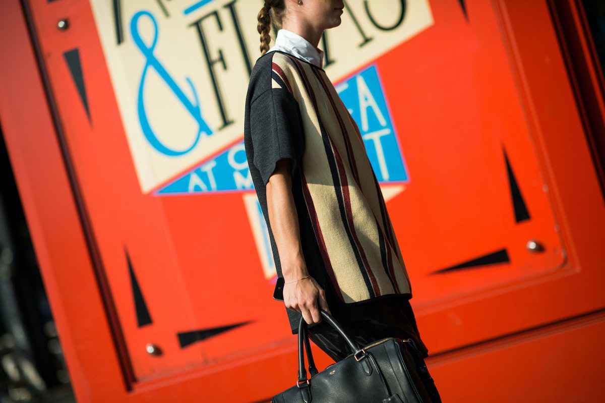 new-york-fashion-week-street-style-day6-16