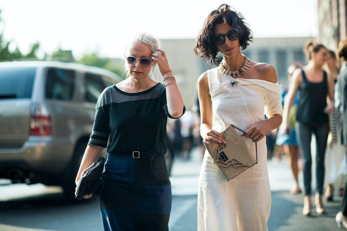 new-york-fashion-week-street-style-day6-18
