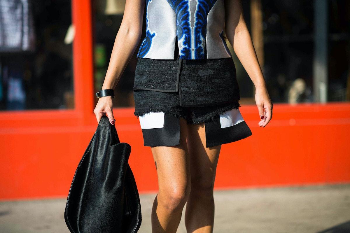 new-york-fashion-week-street-style-day6-19