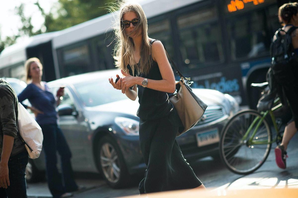 new-york-fashion-week-street-style-day6-20