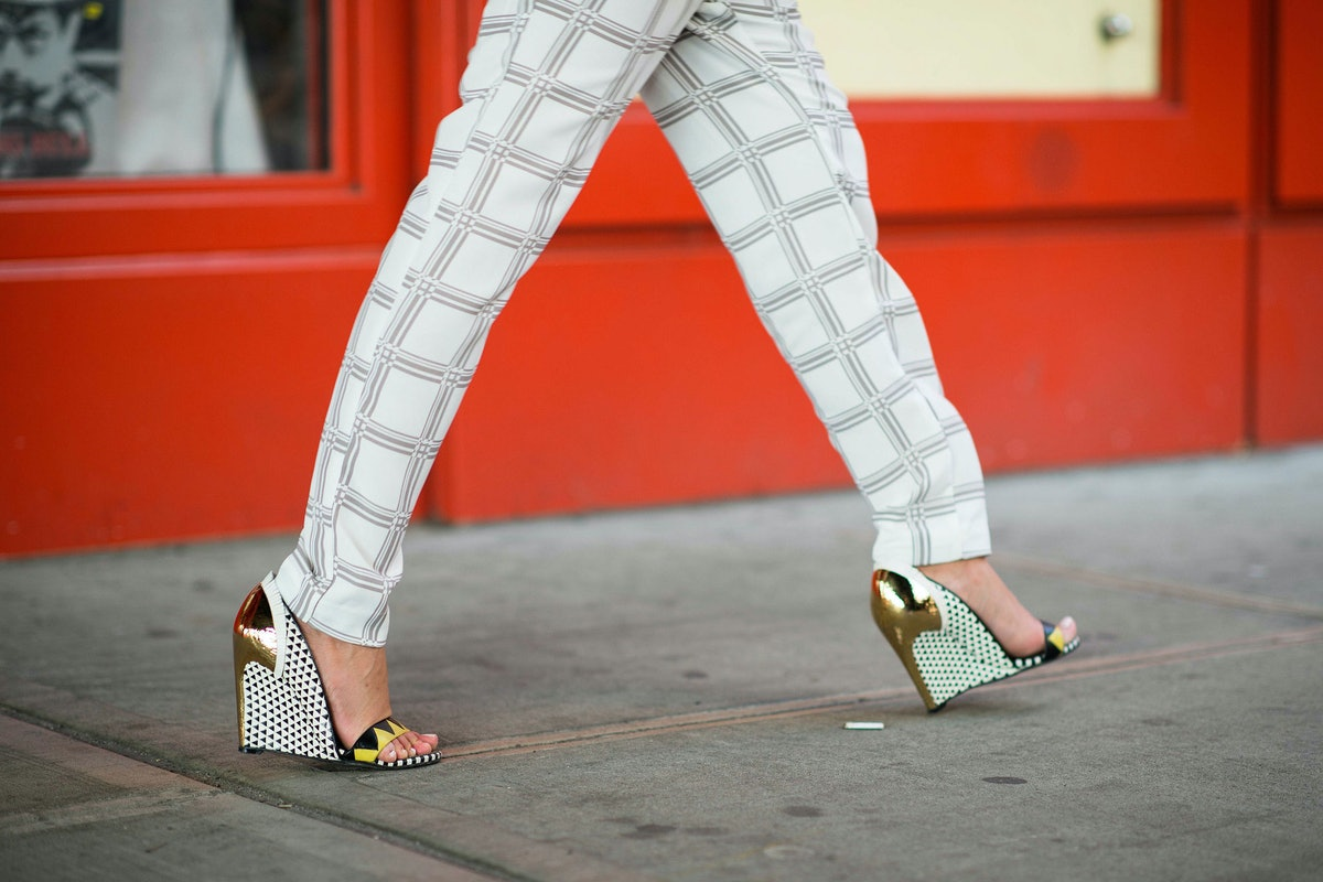 new-york-fashion-week-street-style-day6-22