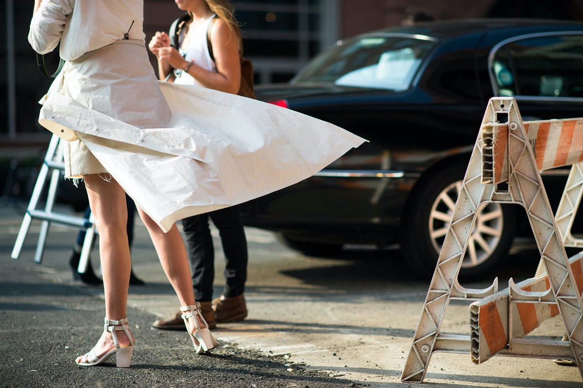 new-york-fashion-week-street-style-day6-21