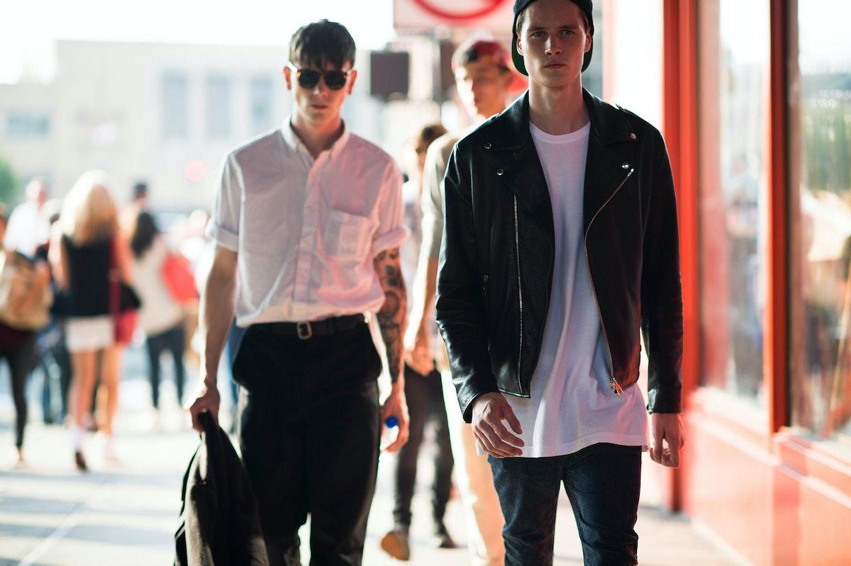 new-york-fashion-week-street-style-day6-23
