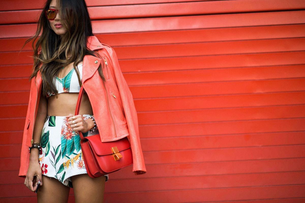 new-york-fashion-week-street-style-day6-24