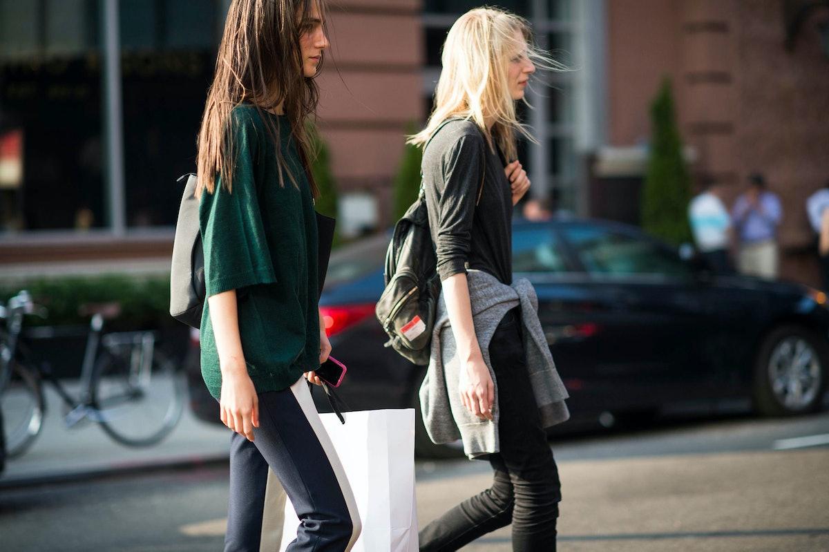 new-york-fashion-week-street-style-day6-25