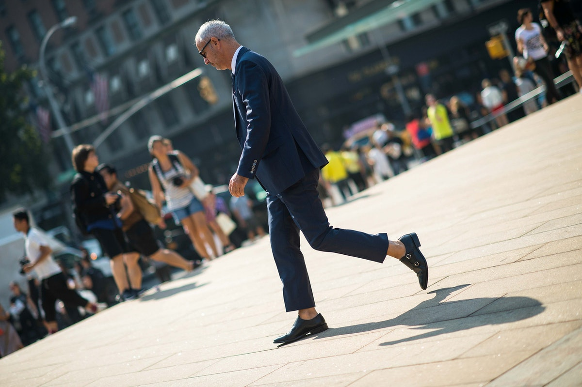 new-york-fashion-week-spring-2014-street-style-day7-01