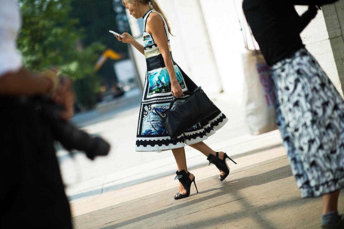 new-york-fashion-week-spring-2014-street-style-day7-04