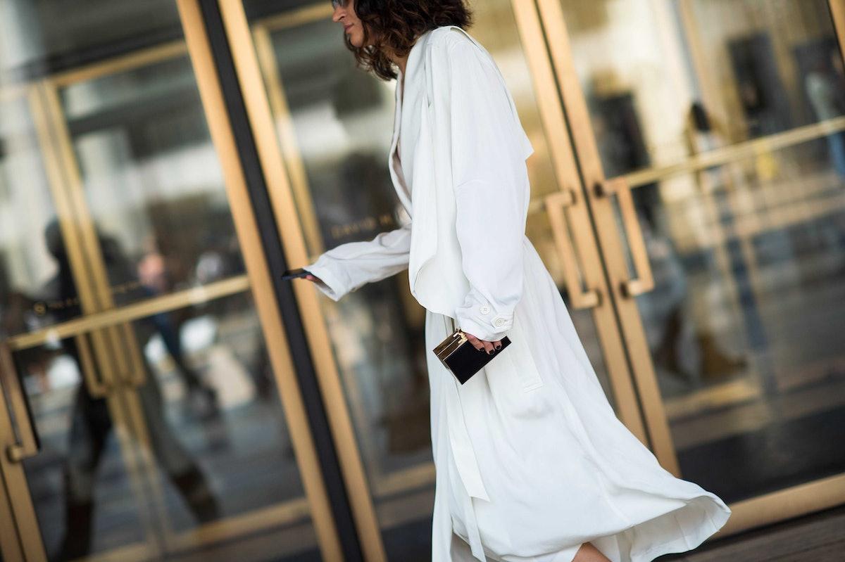 new-york-fashion-week-spring-2014-street-style-day7-05
