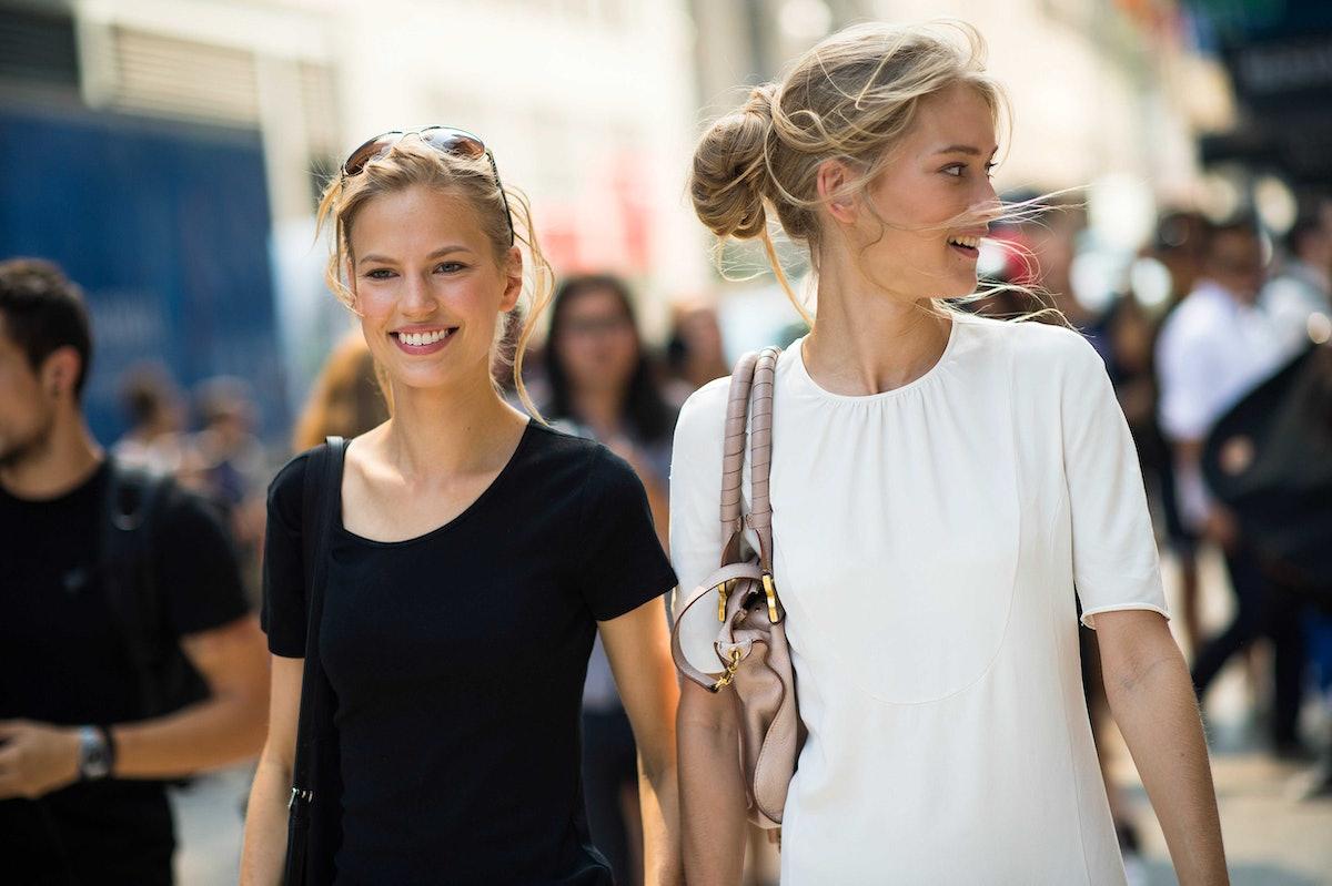 new-york-fashion-week-spring-2014-street-style-day7-07