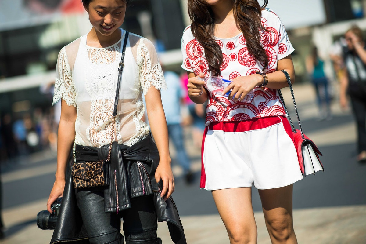 new-york-fashion-week-spring-2014-street-style-day7-06