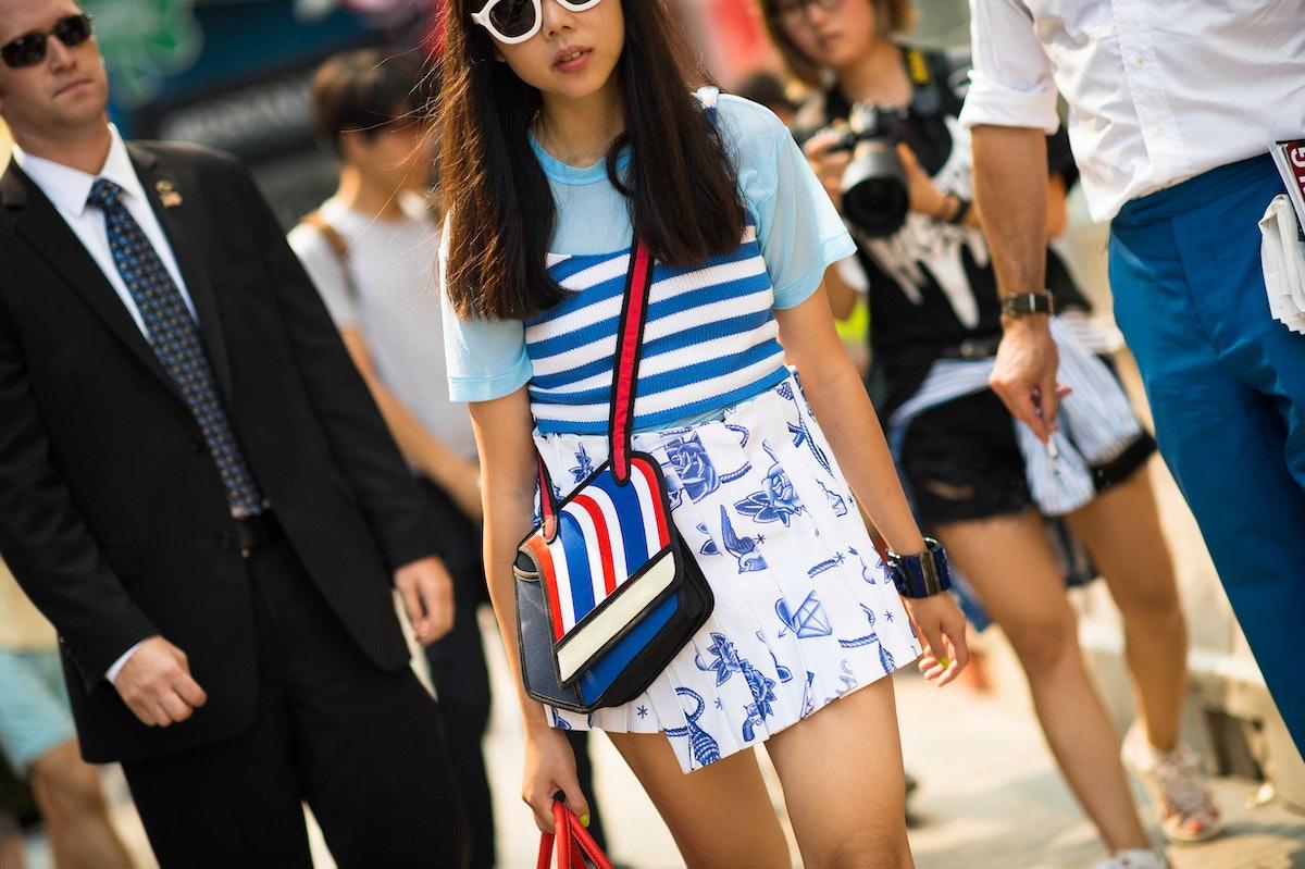 new-york-fashion-week-spring-2014-street-style-day7-08