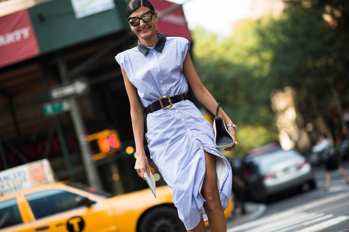 new-york-fashion-week-spring-2014-street-style-day7-10