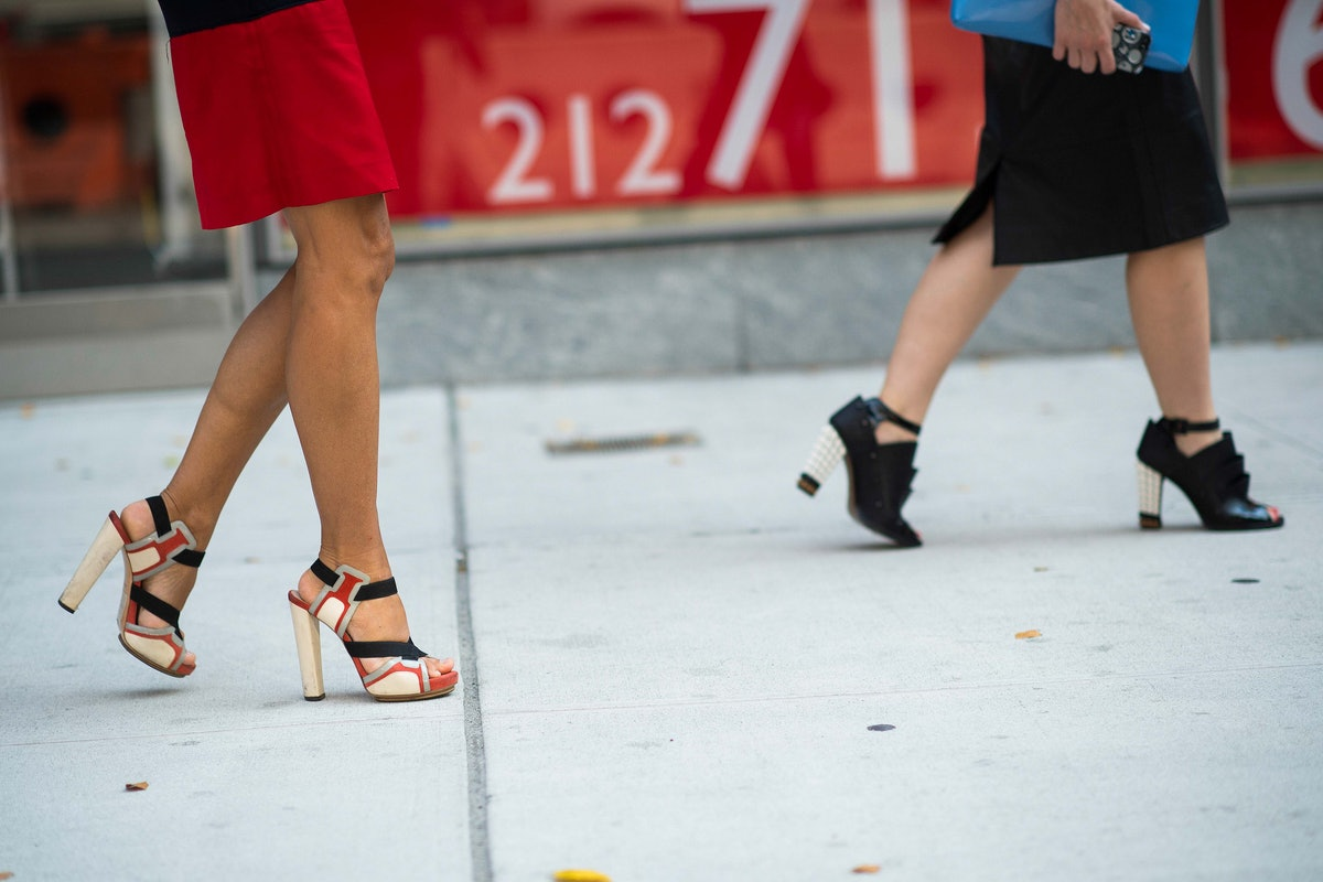 new-york-fashion-week-spring-2014-street-style-day7-12