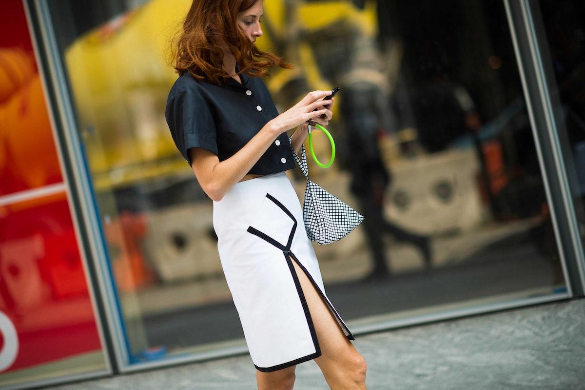new-york-fashion-week-spring-2014-street-style-day7-11