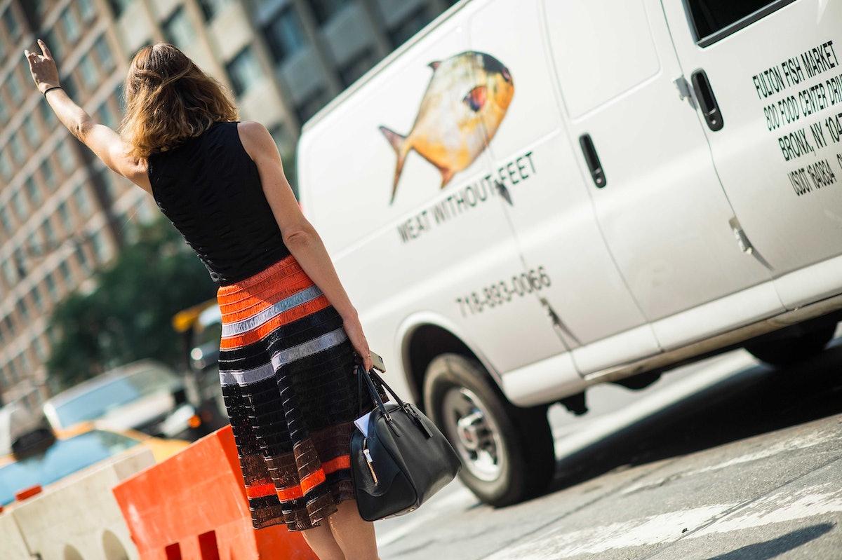 new-york-fashion-week-spring-2014-street-style-day7-16