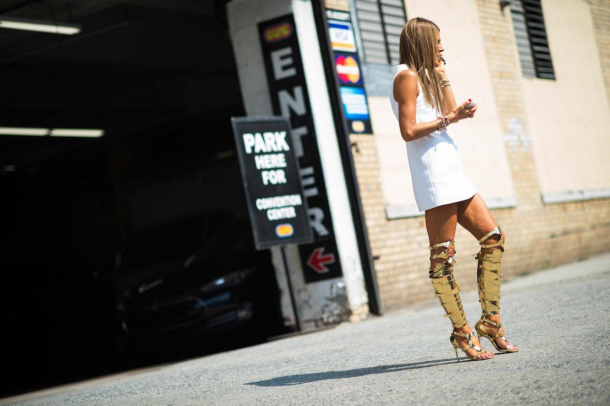 new-york-fashion-week-spring-2014-street-style-day7-18