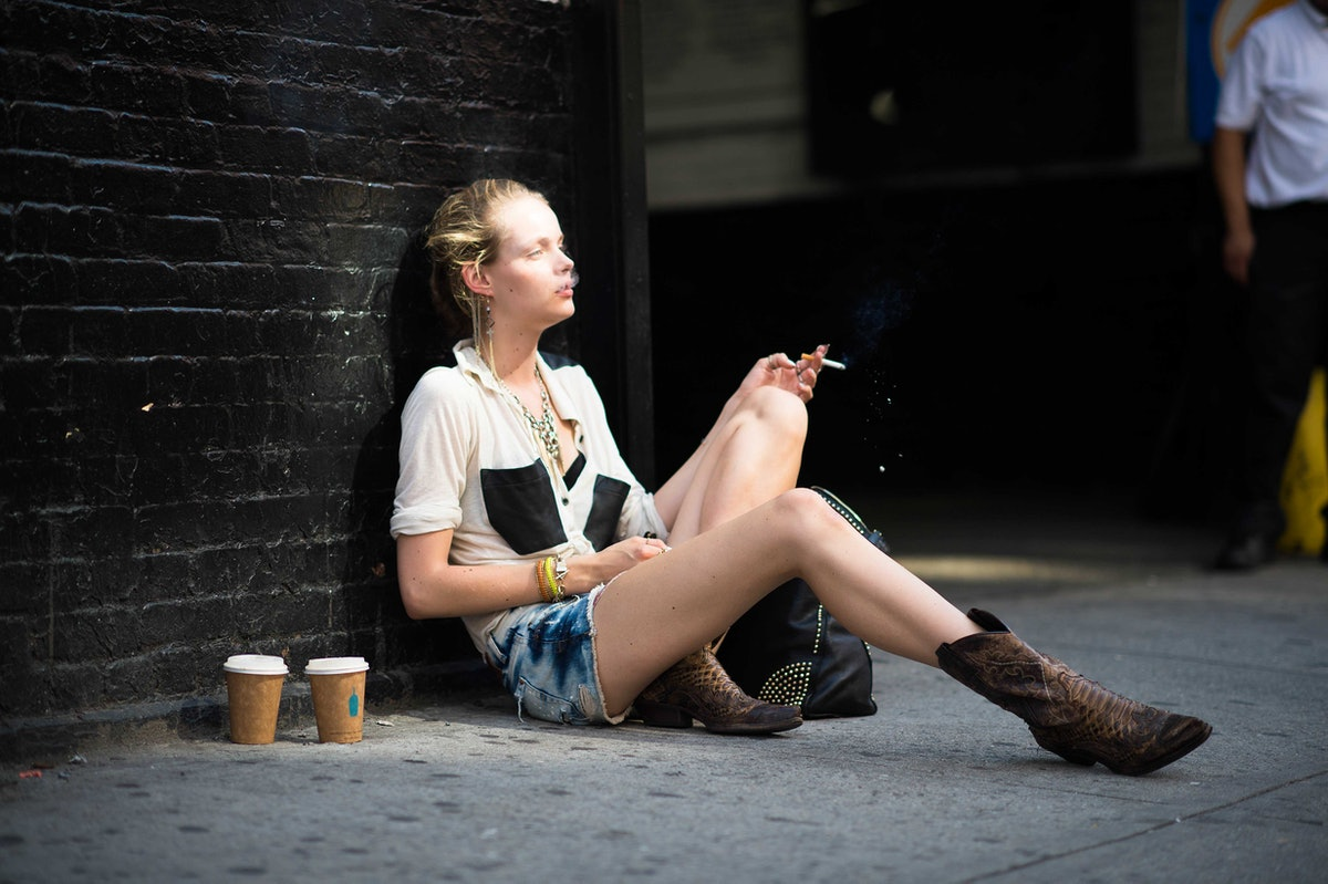 new-york-fashion-week-spring-2014-street-style-day7-20