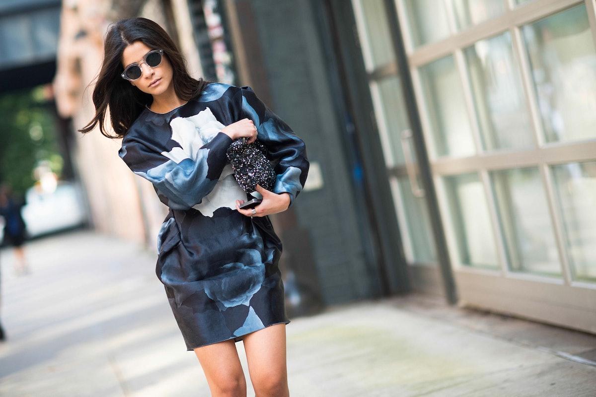 new-york-fashion-week-spring-2014-street-style-day7-21