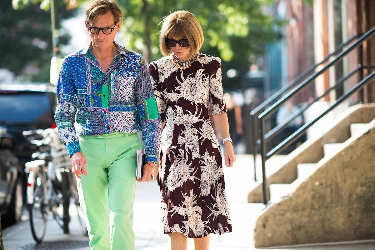 new-york-fashion-week-spring-2014-street-style-day7-22