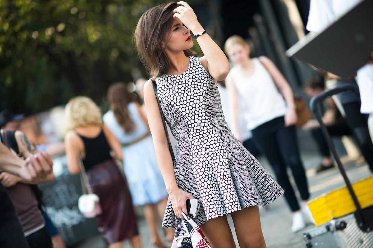 new-york-fashion-week-spring-2014-street-style-day7-23
