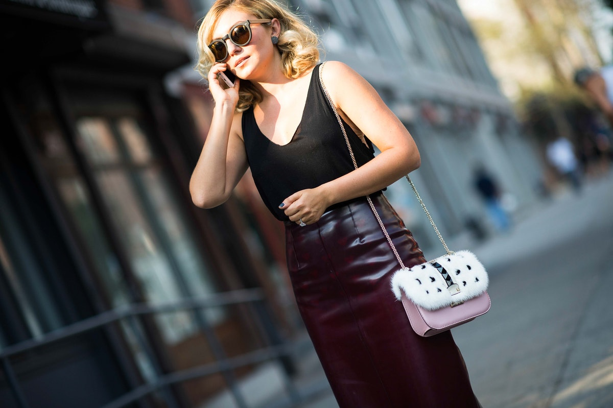 new-york-fashion-week-spring-2014-street-style-day7-25
