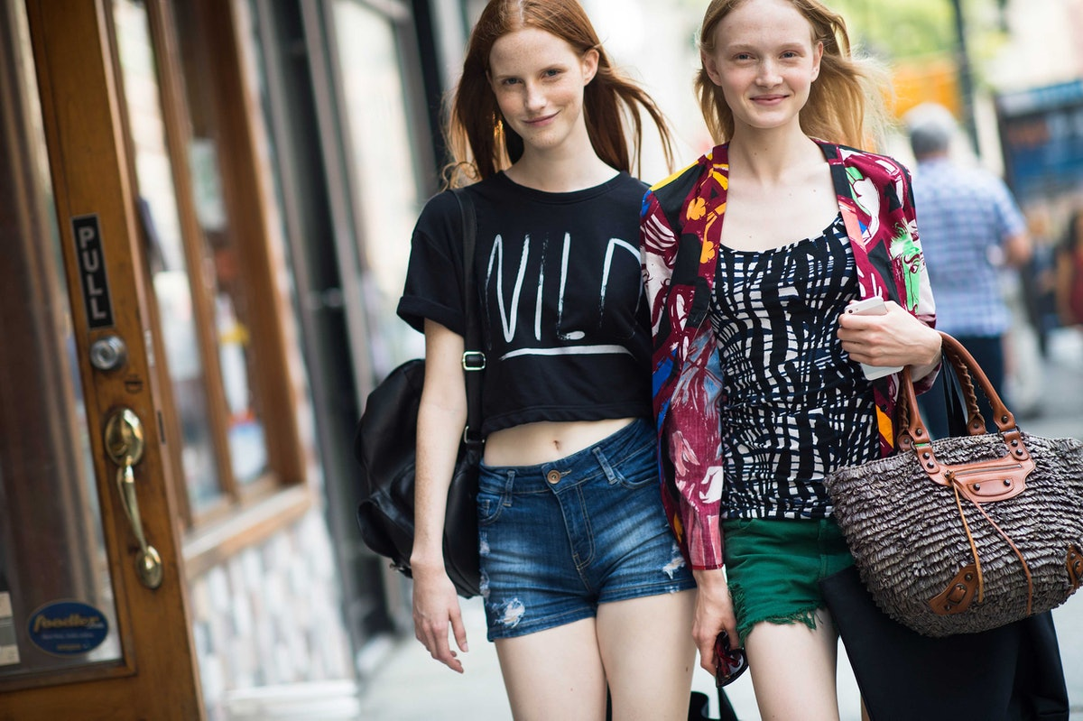 new-york-fashion-week-spring-2014-street-style-day7-15