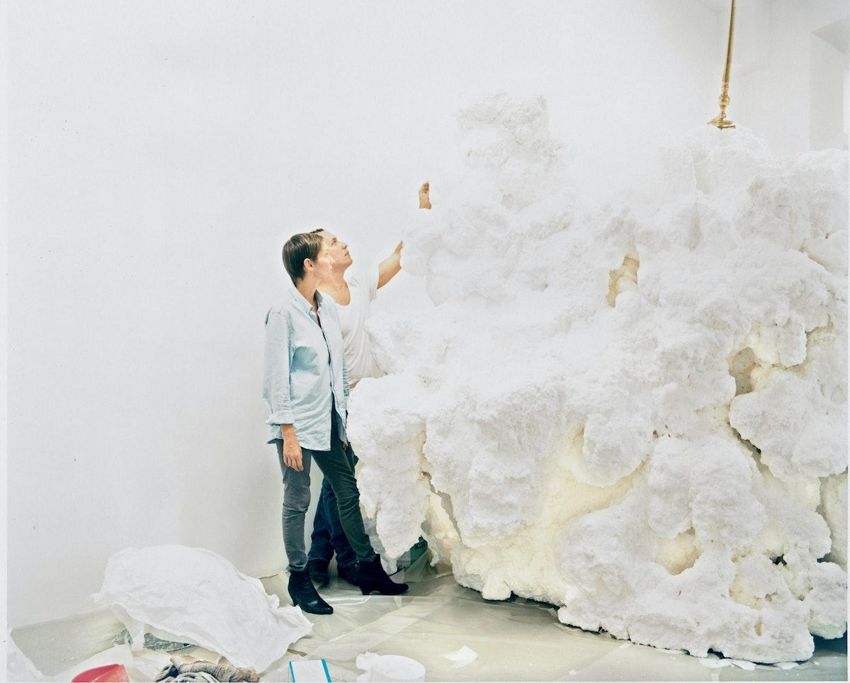 visiting-artists-04-jennifer-allora-guillermo-calzadilla