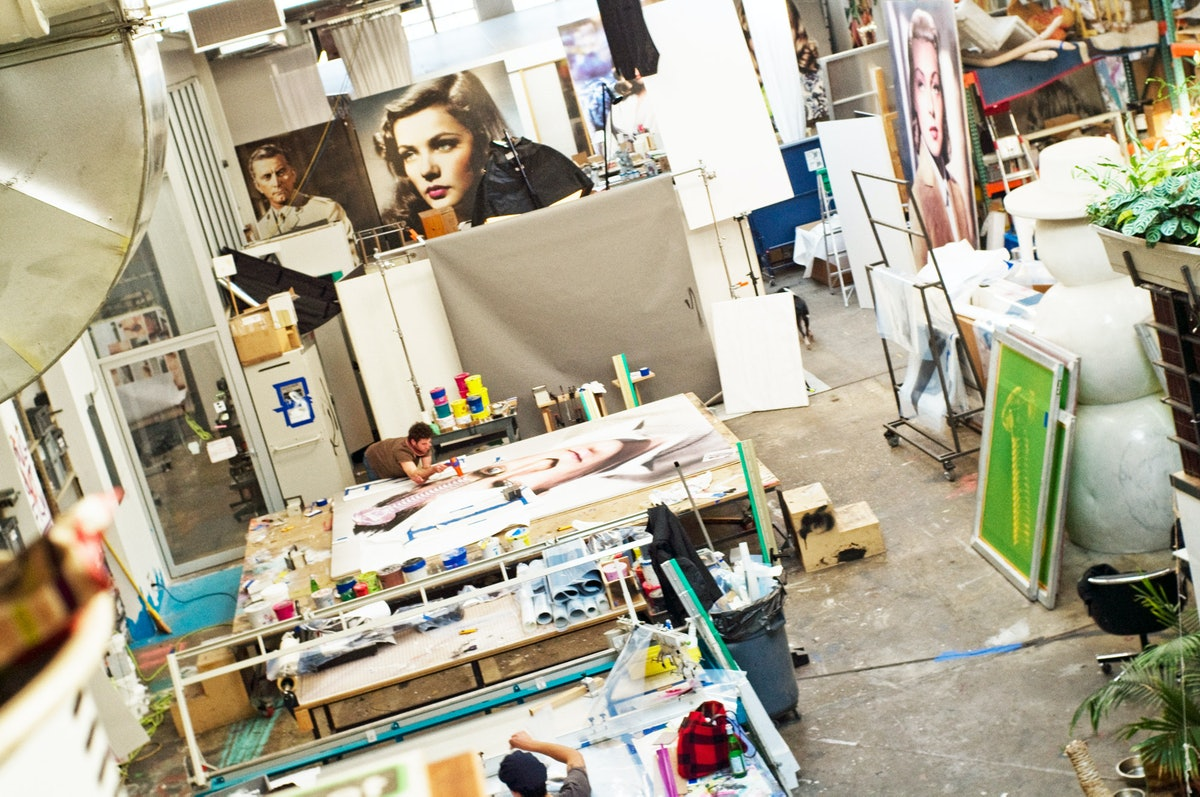 visiting-artists-11-urs-fischer