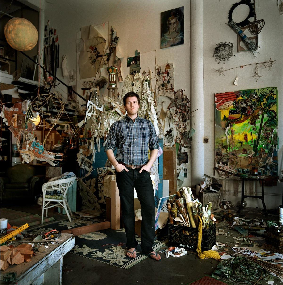 visiting-artists-13-elliott-hundley