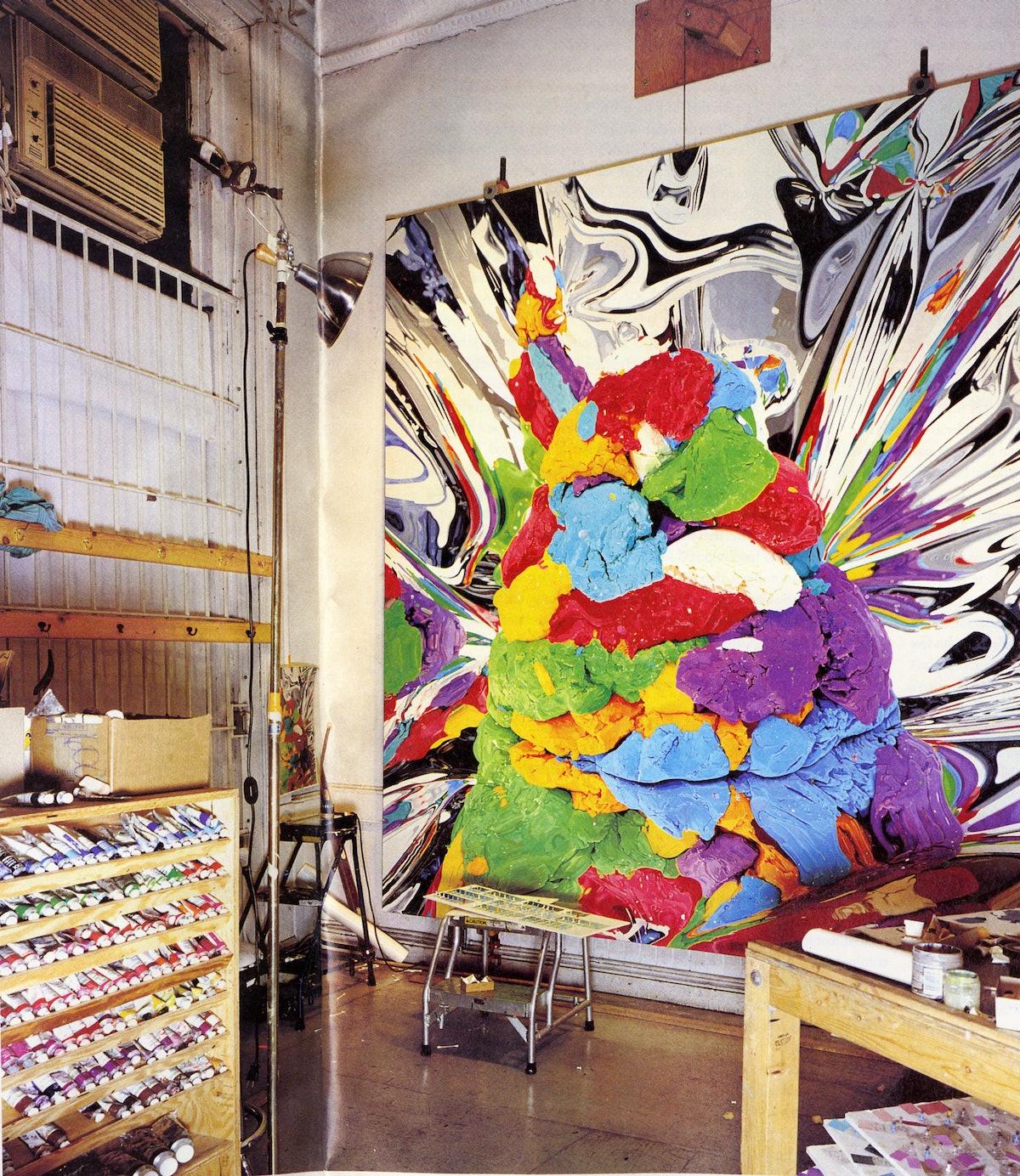 visiting-artists-01-jeff-koons