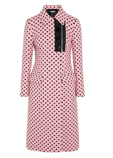 pink-clothing-and-accessories-fall-2013-collections-01