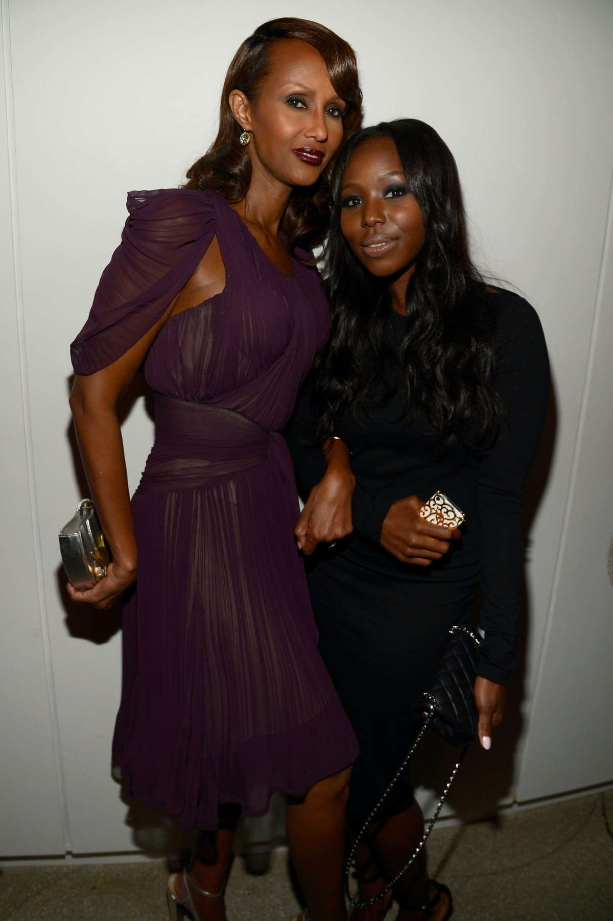 Modern-Muse-Party-Iman,-Kahlana-Barfield
